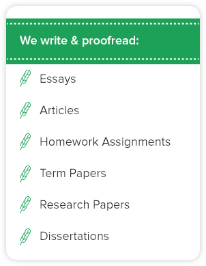 best academic essay ghostwriter site gba